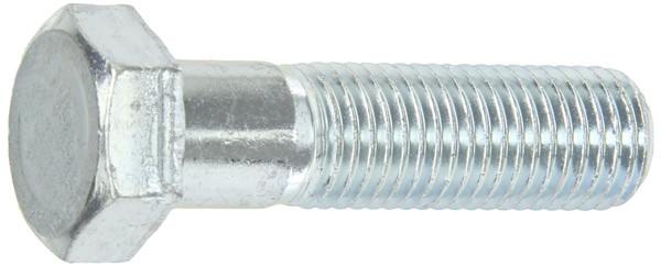 Surub BS EN 14399-4
